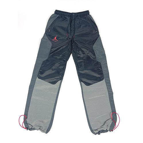 Off White x Jordan Trousers