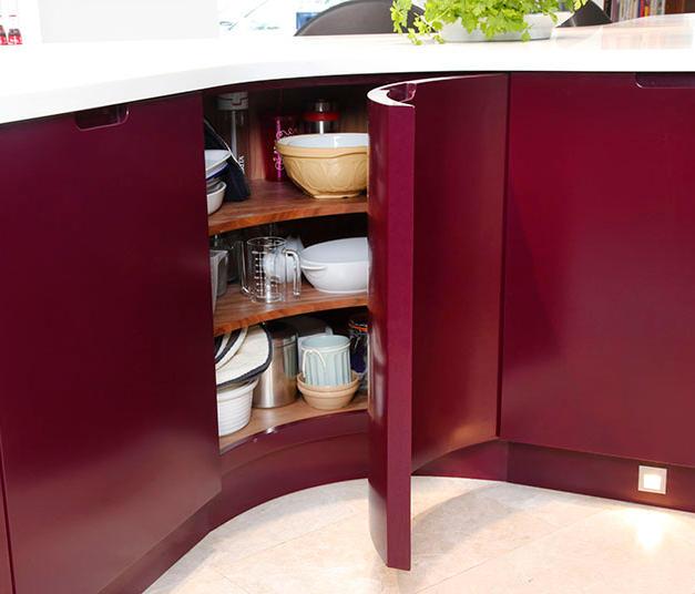 sml_mansell-kitchen-012.jpg