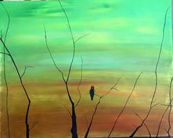 Solitude.jpg.jpg.jpg_A lone Hummingbird.jpg.jpg