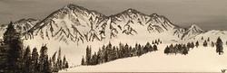 A-Basin, Colorado
