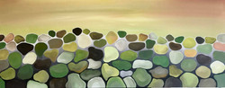 Riverbed 16X40