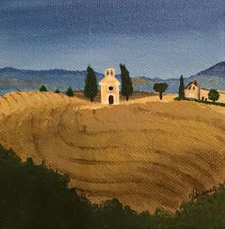 Tuscan.jpg.jpg