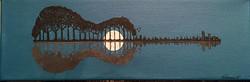 Moonlight Music..