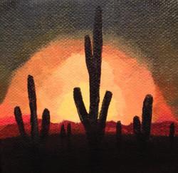 Sahara Sunset.jpg.jpg