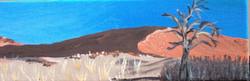 Desertscape.jpg.jpg
