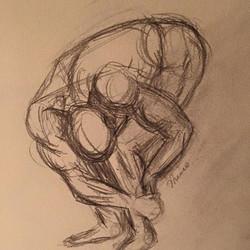 A simple sketch.jpg__Form.jpg.jpg