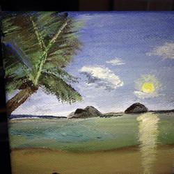 Tropical_Acrylic