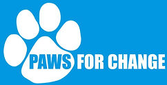 Paws for Change Australia