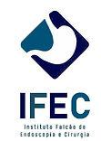 IFEC.JPG