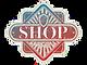 SAIL WEB BOTON SHOP NUEVO.png