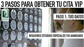 3 PASOS CITA.jpg
