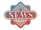 SAIL WEB BOTON NEWS NUEVO.png