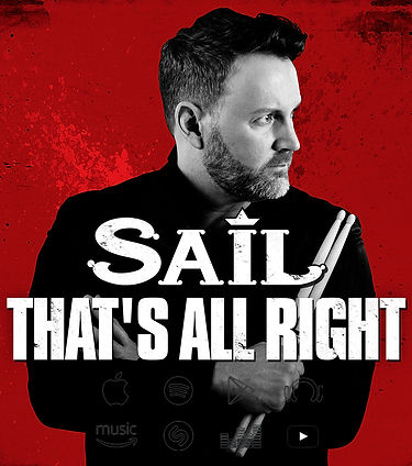 SAIL First Post Cover Stores 2017.jpg