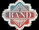 SAIL WEB BOTON BAND NUEVO.png