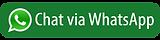 Chat-via-whatsapp.png