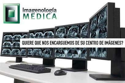 TELERADIOLOGIA IMI.jpg