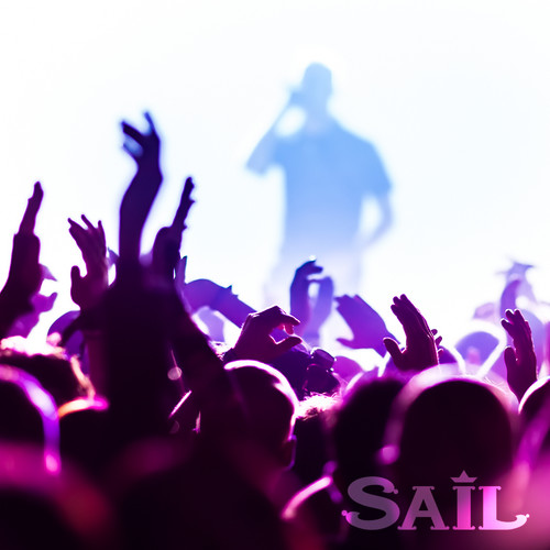 SAIL Purple Crowd LOGO B.jpg