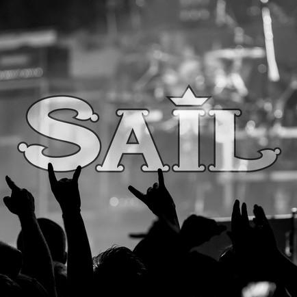 SAIL Crowd black and white LOGO.jpg