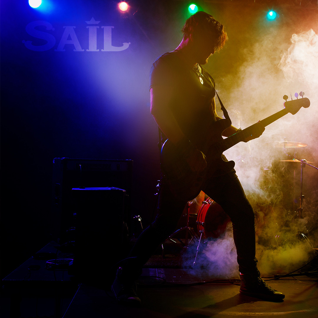 SAIL Bass Player LOGO.jpg
