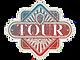 SAIL WEB BOTON TOUR NUEVO.png
