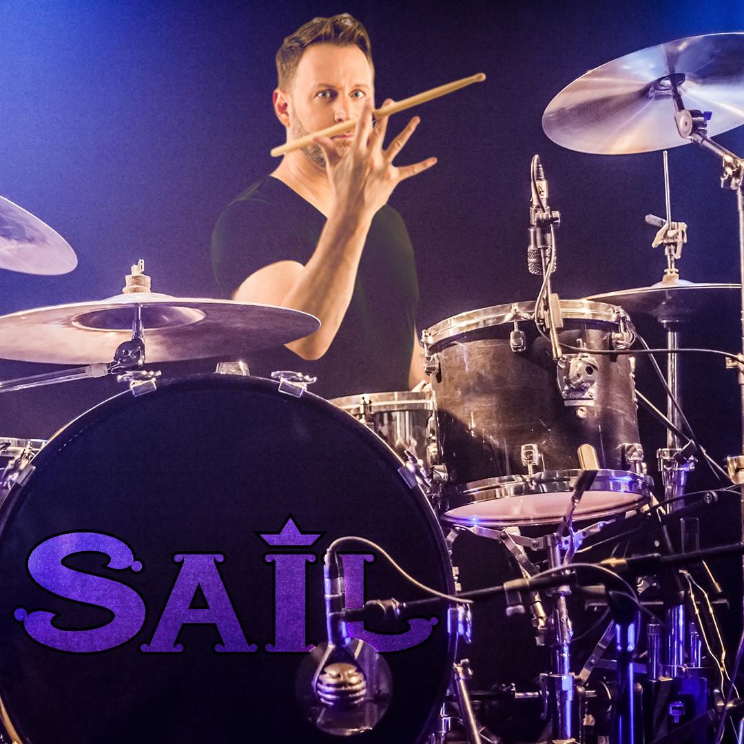 SAIL On Blue Drums.jpg