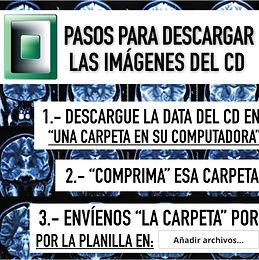 DESCARGUE CD.jpg