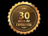 30_Años_de_Experiencia.png