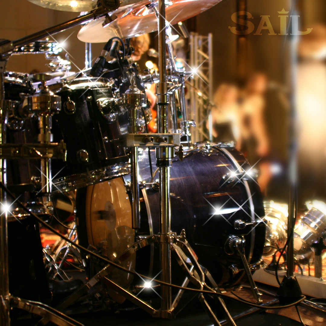 SAIL Purple Drums in Studio LOGO.jpg