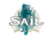 SAIL WEB DEF microphone intro web copy.p