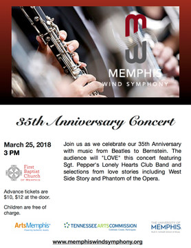 MWS Concert Poster 3_25_18.jpg