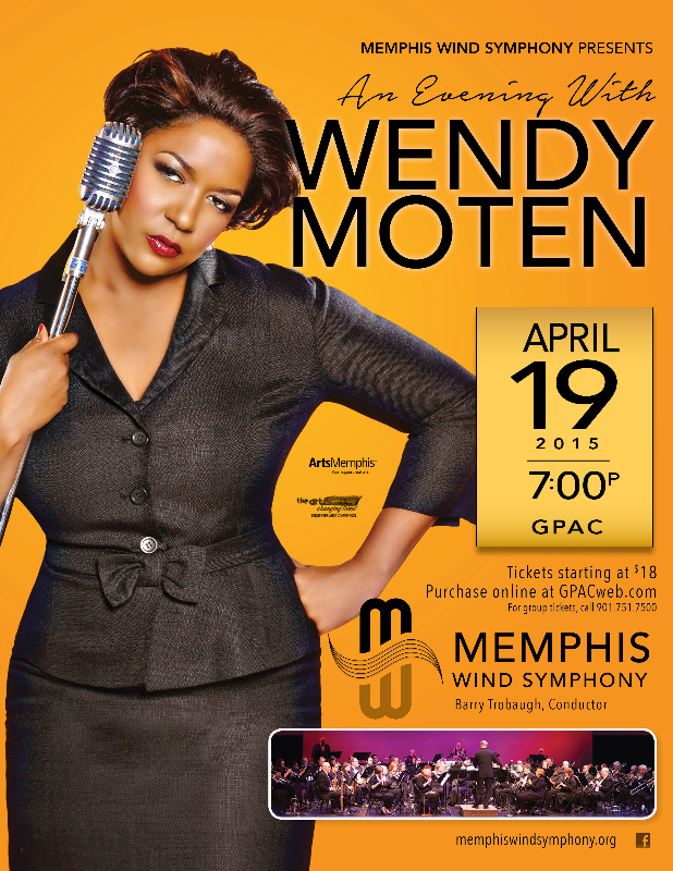 WENDY MOTEN FLYER 4c_edited