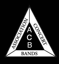 ACB_Program+Credit+Square+Transparent_edited