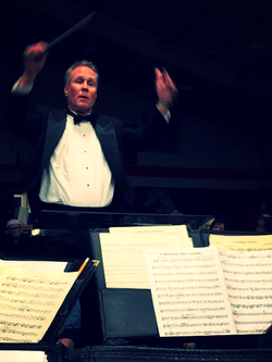 mws conductor_edited