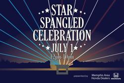 12_home_page_block_star-spangled_celebration