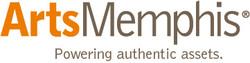 ArtsMemphis logo PAA 2017