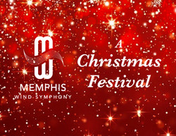 MWS Christmas 2017 FB event cover