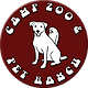 campzoo logo.png