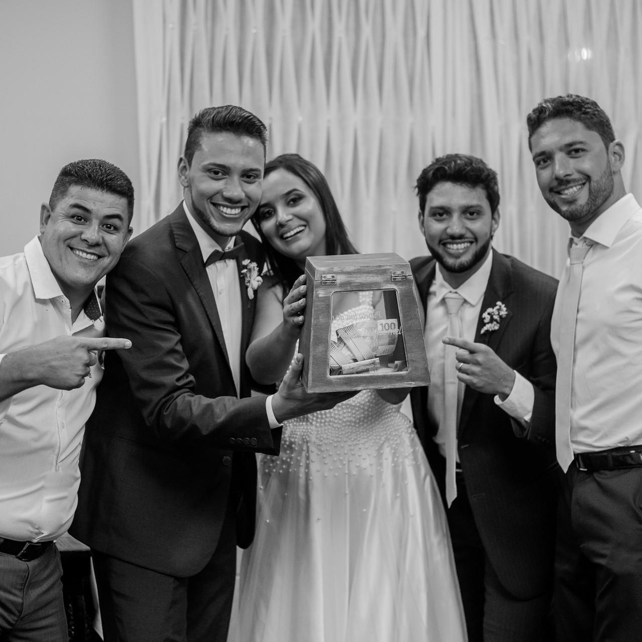 Efraim + Beatriz - Casamento-676