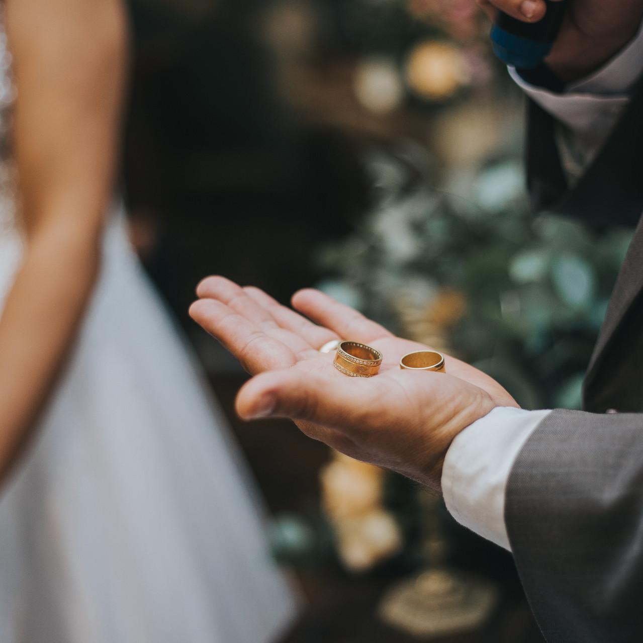Efraim + Beatriz - Casamento-252