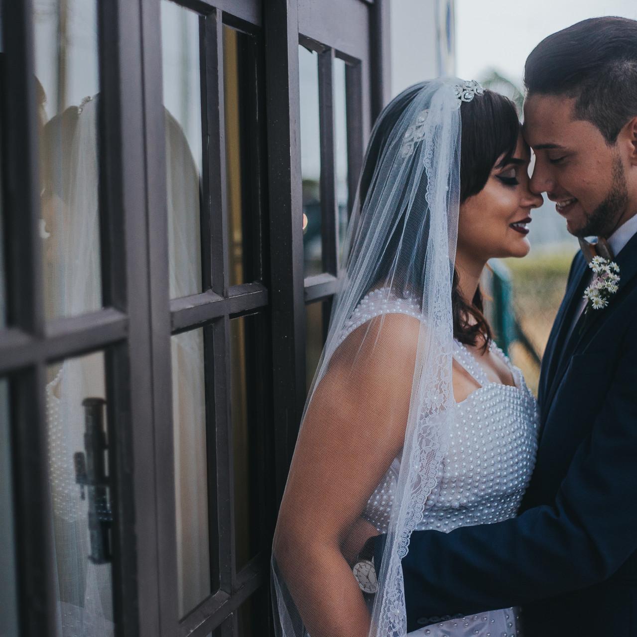 Efraim + Beatriz - Casamento-382