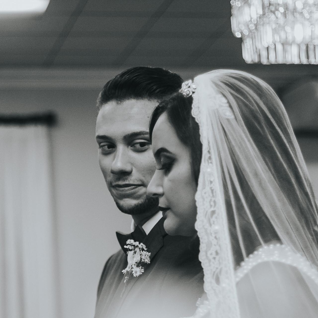 Efraim + Beatriz - Casamento-193