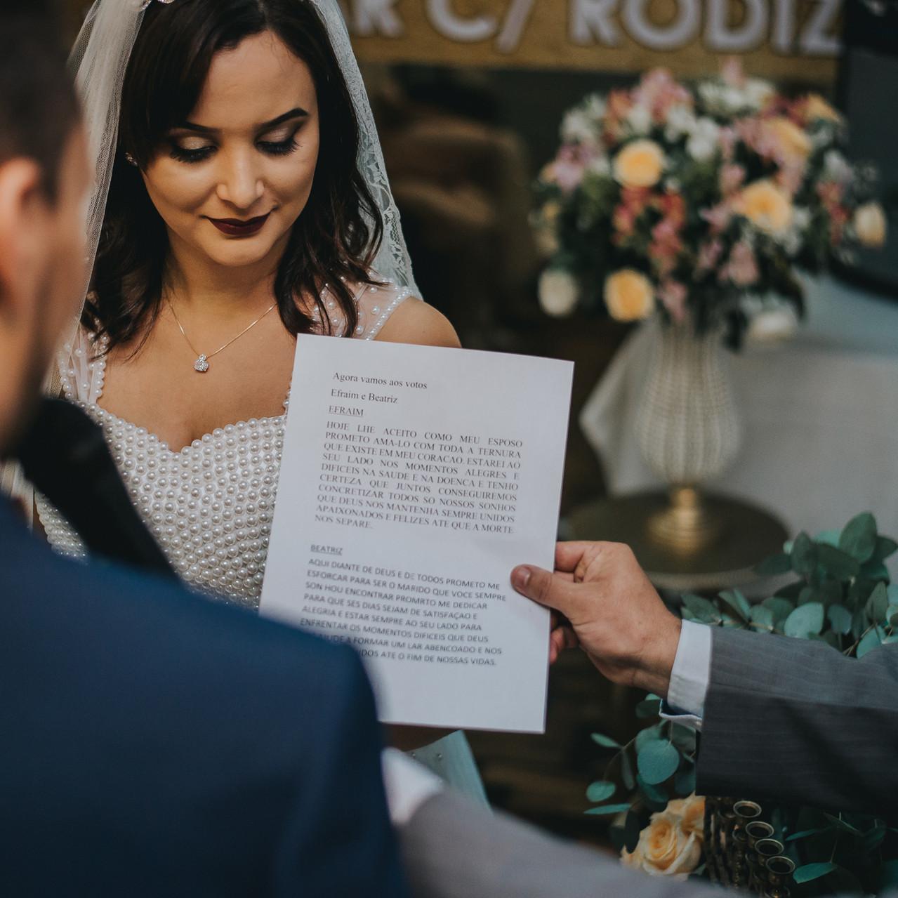 Efraim + Beatriz - Casamento-259