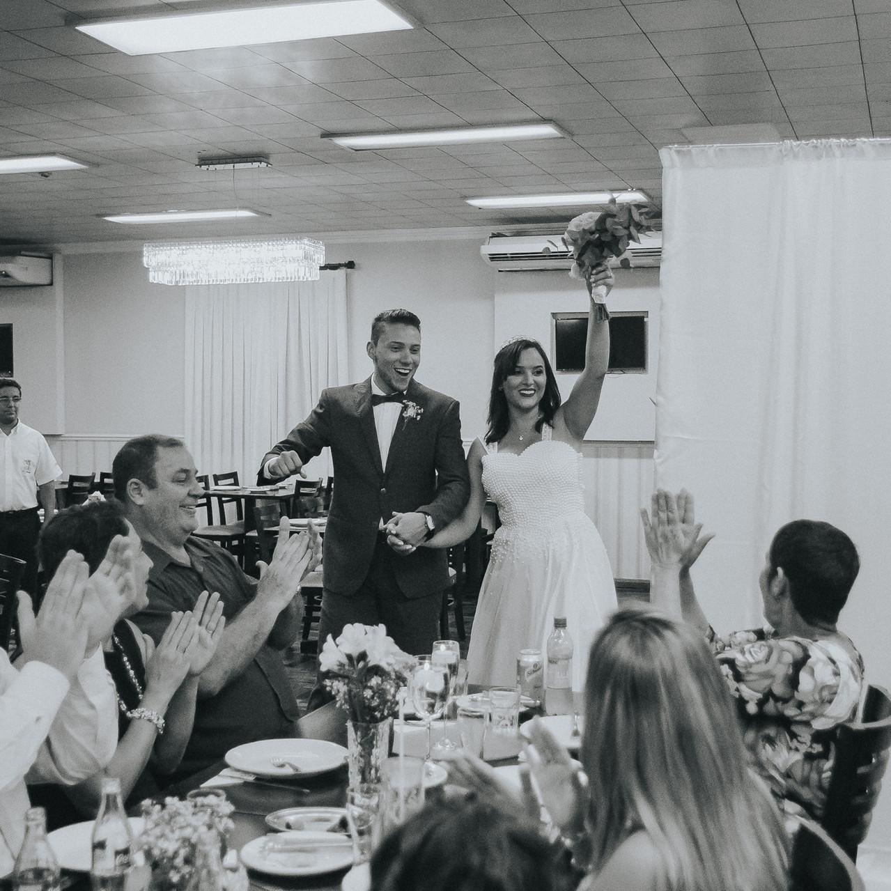Efraim + Beatriz - Casamento-469