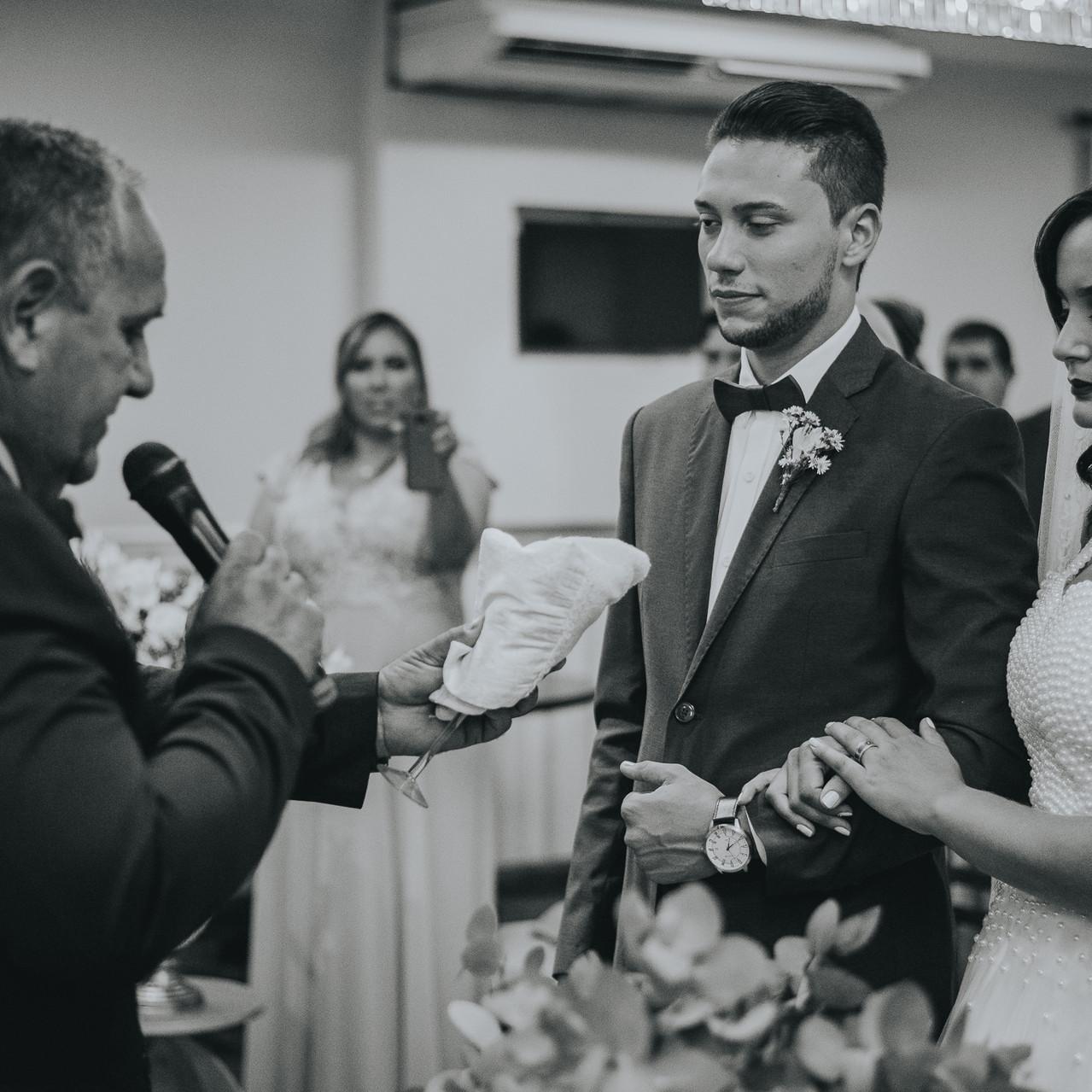 Efraim + Beatriz - Casamento-298