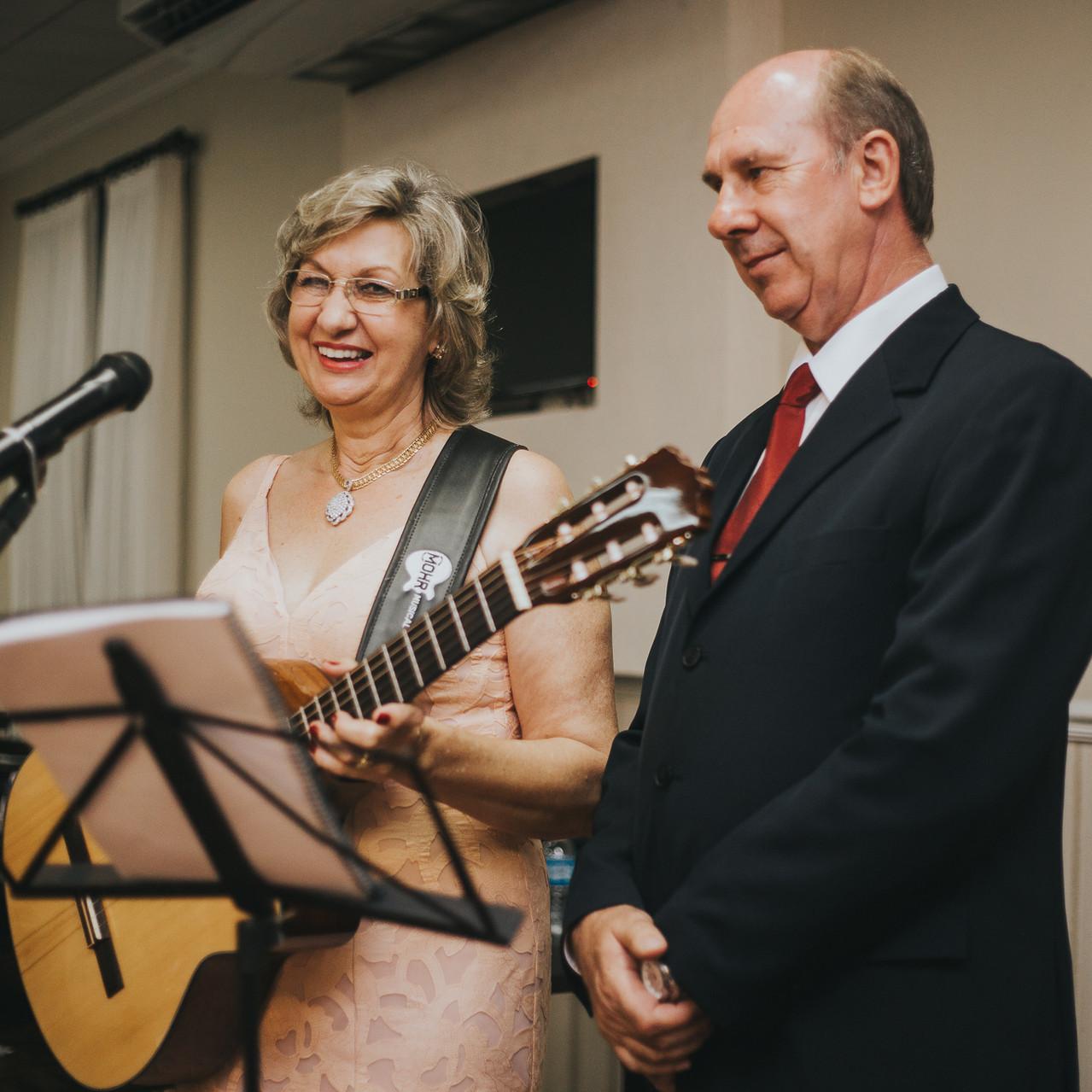 Efraim + Beatriz - Casamento-224