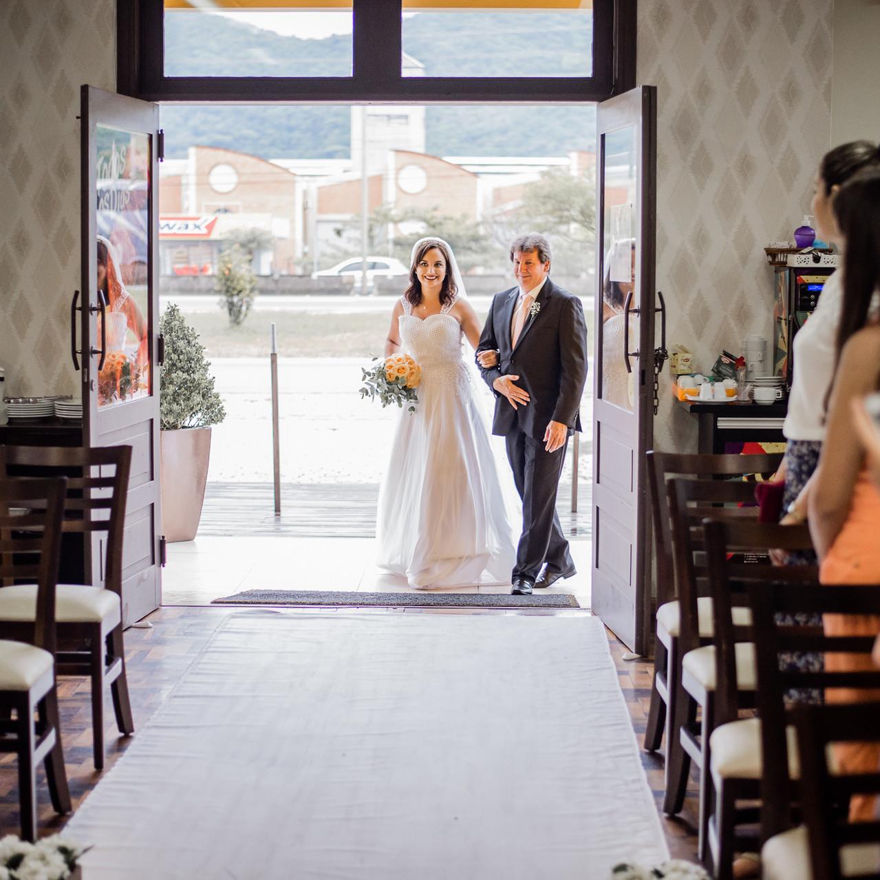 Efraim + Beatriz - Casamento-152