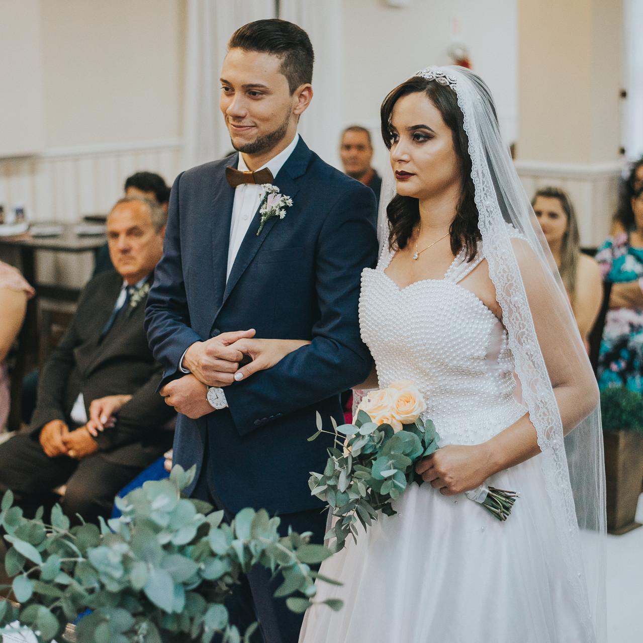 Efraim + Beatriz - Casamento-186