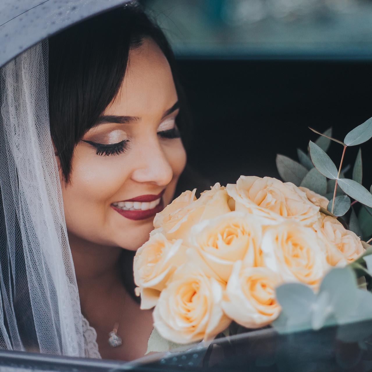 Efraim + Beatriz - Casamento-130