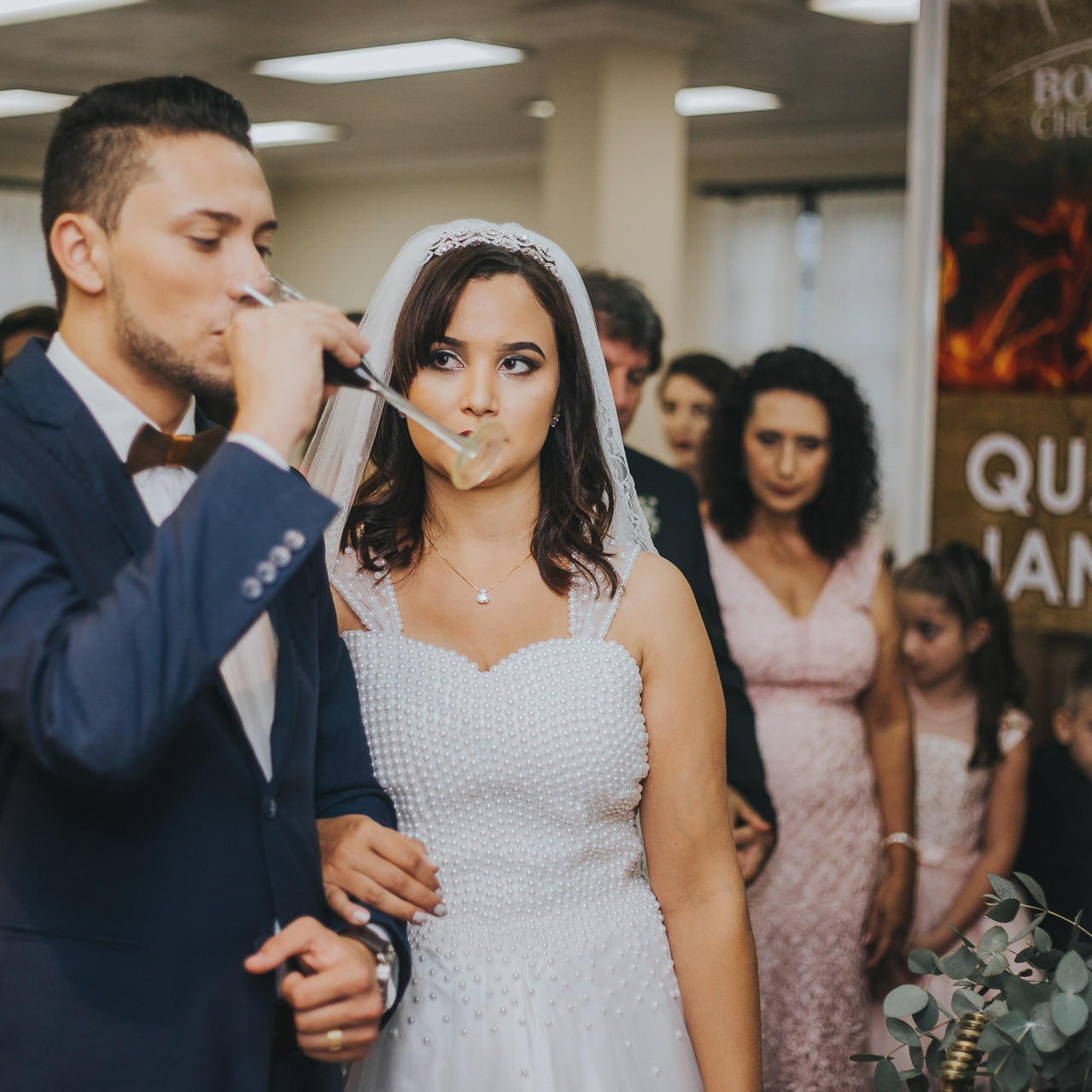 Efraim + Beatriz - Casamento-294