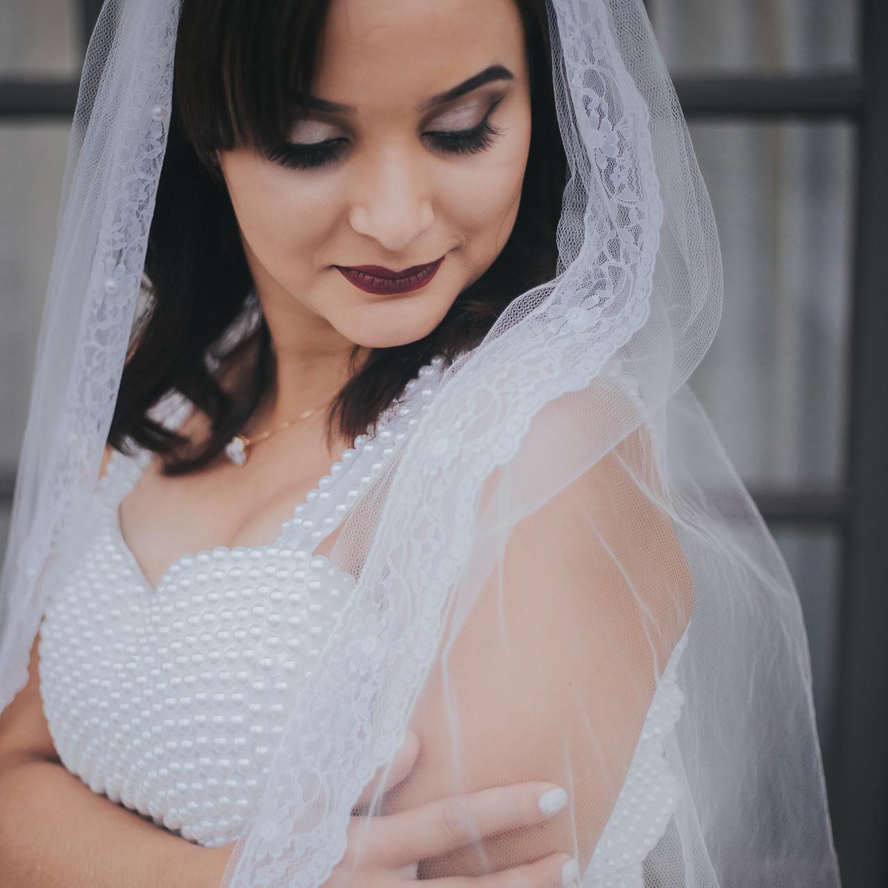 Efraim + Beatriz - Casamento-426
